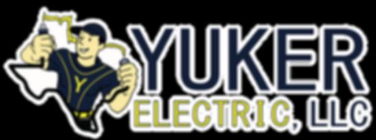 YukerLogo002(WhiteBorder).png