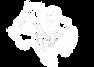 YukerLogo White Icon Only 2.png