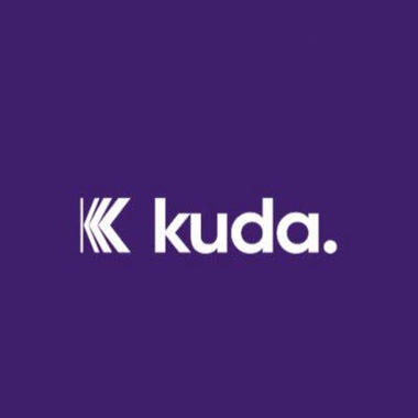 Kuda is a full service digital only bank with a banking license. Kuda is designed for your smartphone, free of ridiculous charges and great at helping you budget, spend smartly and save more.
