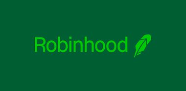 Robinhood is a free-trading app that lets investors trade stocks, options, exchange-traded funds and cryptocurrency without paying commissions or fees.
