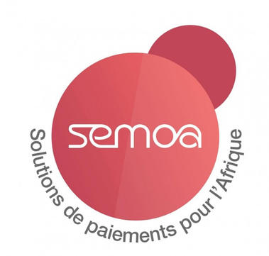 Semoa Togo is a start-up whose vocation is to offer a panel of fintech solutions for payment in Africa.