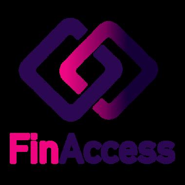 FinAccess 1.png