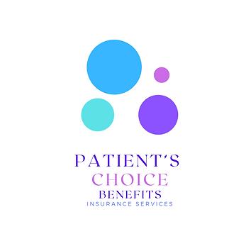 Patient's Choice Logo (1).png