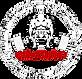 Compound Logo 2019 (white)_edited_edited