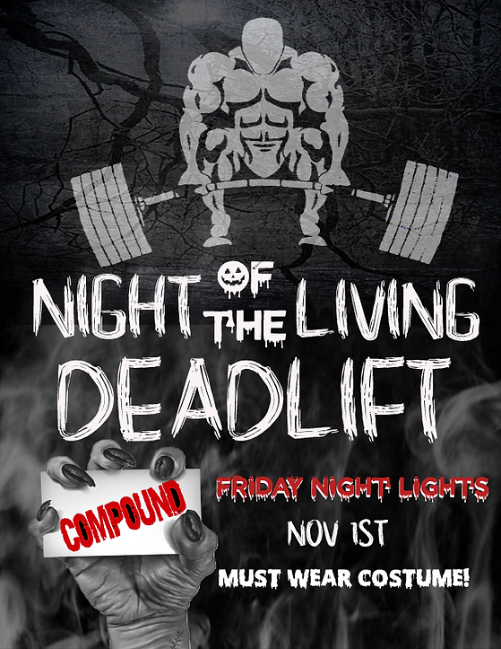 night of the living deadlift-01 (1).png