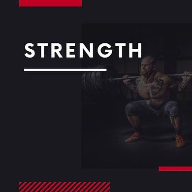 Strength (1).jpg