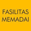 FASILITAS MEMADAI.jpg