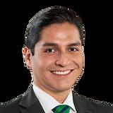 Pablo Vasquez (2).png