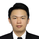 RANDY KUSWANTO.png