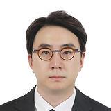 Sangwoo Han.jpeg