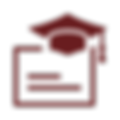 noun_academic_2908663_WYM.png