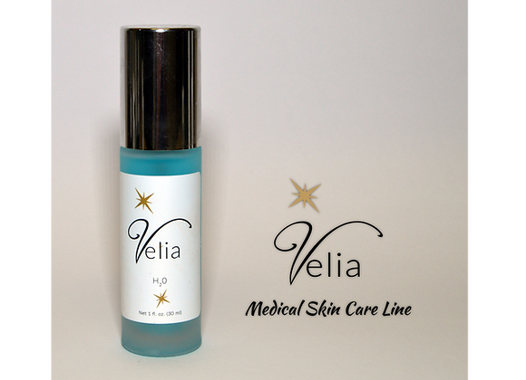 Velia's H2O Serum