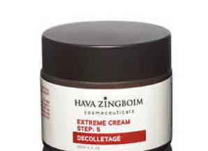 Hava Zingboim Extreme Cream
