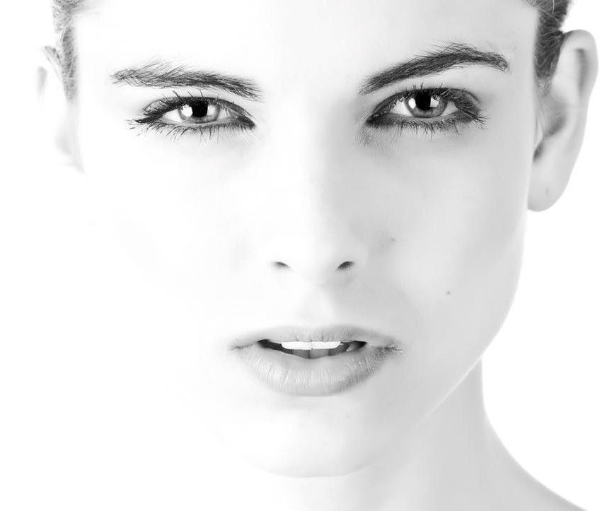 Pure Ultimate Facial