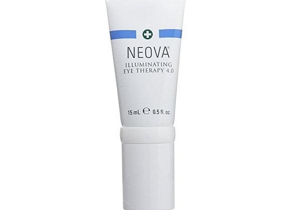 Neova Eye Illuminating