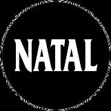 Natal_drums_logo.png
