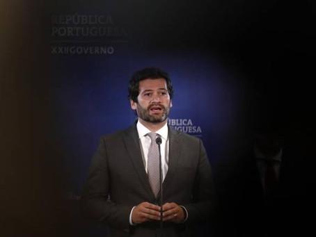 O dia em que um candidato a Presidente da República ameaçou cortar a liberdade de expressão
