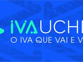 SECA: Meses do IVA a nosso favor