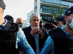 Operação Marquês: como redirecionar a revolta em 4 pontos