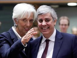 Taxas de juro e o Fantasma da Inflação