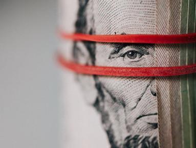 A desigualdade económica do vírus