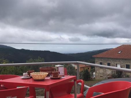 Restaurante Caçana, São Lourenço da Montaria