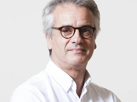 Pedro Lains, um nome para a História