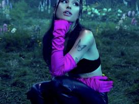 Sincopado: A Grande Ariana