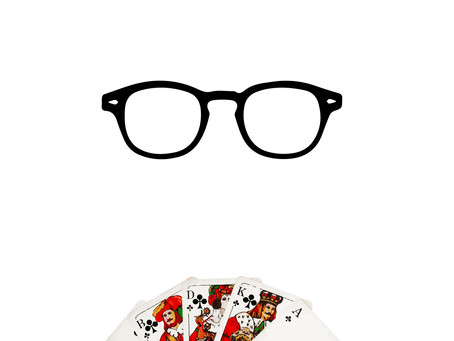 A propósito de Woody Allen