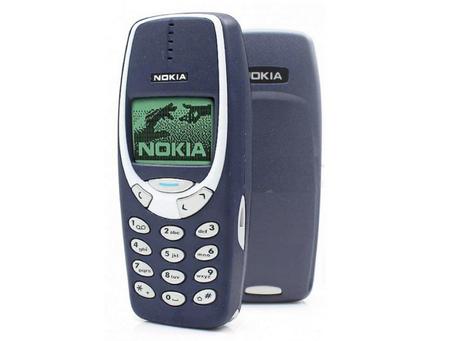 O telemóvel e as nossas dependências