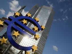 O euro, as regras e o futuro