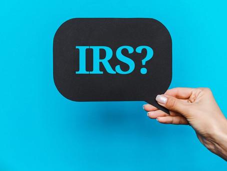 IRS: Como se calcula e o que muda?