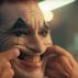 Batman VS Joker: o herói liberal e a violência invisível