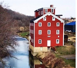 Potters Mill.PNG