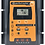 Thumbnail: Контроллер заряда JVSC 30A 2USB 12/24V