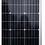 Thumbnail: Монокристаллическая панель 200Вт SUNGIM 5BB (1330*990*35)
