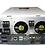 Thumbnail: Гибридный инвертор STARK COUTRY 3000INV_MPPT PLUS  3000VA/2400W/24V/60A MPPT