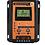 Thumbnail: Контроллер заряда JVSC 50A 2USB 12/24V