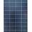 Thumbnail: Поликристаллическая панель 100Вт+20A Контроллер заряда