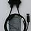 Thumbnail: Монокристаллическая панель 100Вт SUNGIM 2BB (1200*540*30)