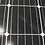 Thumbnail: Монокристаллическая  панель  330Вт SUNGIM 5BB (1956*992*40)