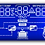 Thumbnail: Гибридный инвертор PS-3K  3000VA/2400W/24V/50А PWM