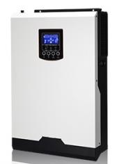 Гибридный инвертор  Axpert V5K (PF-1.0) 5000VA/5000W/48V/MPPT60A