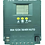 Thumbnail: Контроллер заряда SY-80  12/24/36/48V 80A