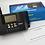 Thumbnail: Контроллер заряда CM3024Z  30А 12/24V