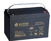 аккумуляторы для солнечных панелей