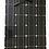 Thumbnail: Гибкая монокристаллическая панель 100Вт 1050*540
