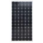 солнечные панели,солнечные батареи