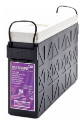 аккумулятор для  ибп