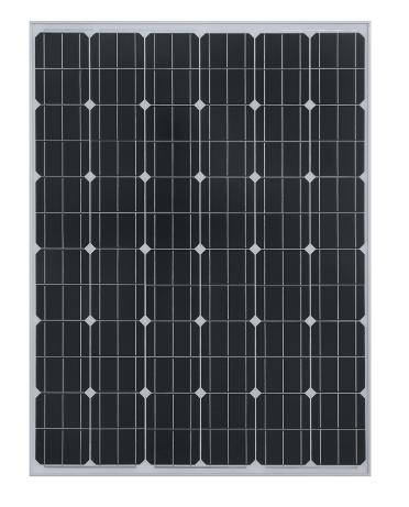 Монокристаллическая панель 200Вт SUNGIM 5BB (1330*990*35)